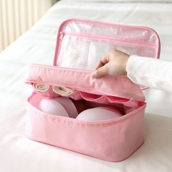 Lazy Corner - Travel Organizer