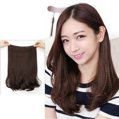 Vivian Wigs - Hair Extension - Wavy