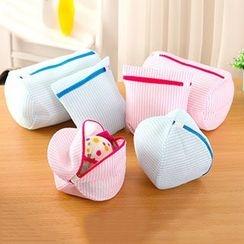 Homy Bazaar - 洗衣袋
