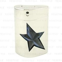 Thierry Mugler - A*Men Metal Eau De Toilette Refillable Metal Spray