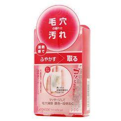 pdc - Lepoze 温热感粉刺清除凝胶
