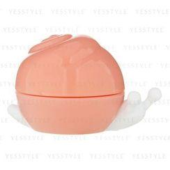 LadyKin - Affinitic Snail Cream (Travel Size)