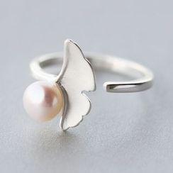 A'ROCH - 仿珍珠戒指