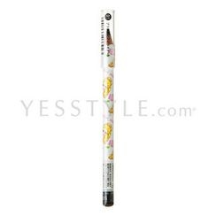 ISEHAN - Heroine Make Eyeliner Pencil (#01 Black)