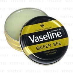 Vaseline - Honey Lip Therapy (Queen Bee) (Limited Edition)