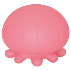 DREAMS - Jellyfish Gradation Light (Pink)