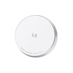 Missha - M Magic Cushion SPF50+ PA+++ (#21)