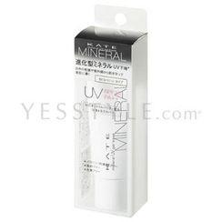 Kate - Mineral UV Gel Base