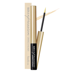 banila co. - Slick Expression Sparkle Eyeliner (#05 Gold Beige)