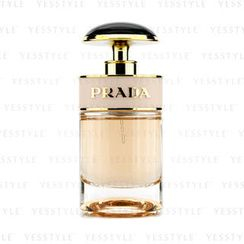 Prada - Candy L'Eau Eau De Toilette Spray