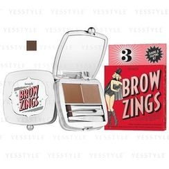 Benefit -  Brow Zings (#04 Medium)