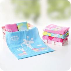 Eggshell Houseware - Face Towel