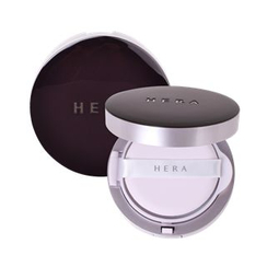 HERA - UV Mist Cushion Ultra Moisture With Refill SPF 34 PA++ (15g x 2pcs)