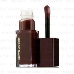 Kevyn Aucoin - The Lipgloss - # Bloodroses