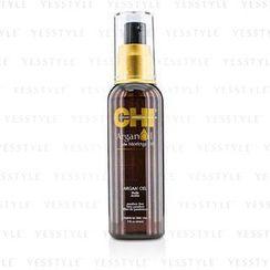 CHI - Argan Oil Plus Moringa Oil (Argan Oil)