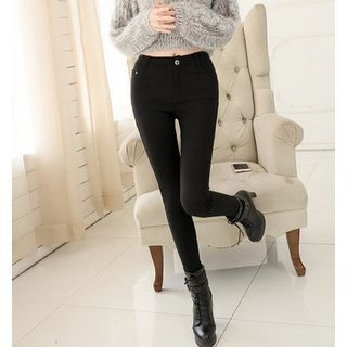 Jenny's Couture - Jeggings