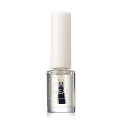 The Saem - Nail Wear Base Coat 7ml