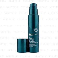 Label M - Organic Orange Blossom Conditioner (For Fine to Medium Hair)