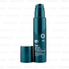 Label M - 有機滋潤檸檬草洗髮露(所有髮質適用)