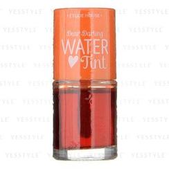 Etude House - Dear Darling Water Tint (#03 Orange Ade)