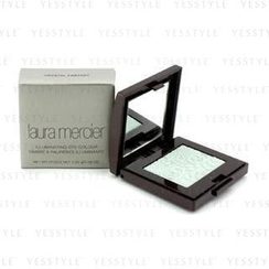 Laura Mercier 罗拉玛斯亚 - Illuminating Eye Colour - # Crystal Fantasy