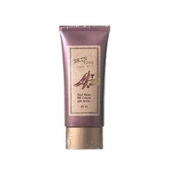 Skinfood - Red Bean BB Cream SPF 20 PA+ (#02)
