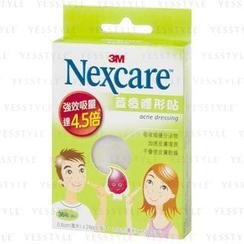 3M - Nexcare Acne Dressing