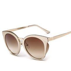 Koon - Cat Eye Sunglasses