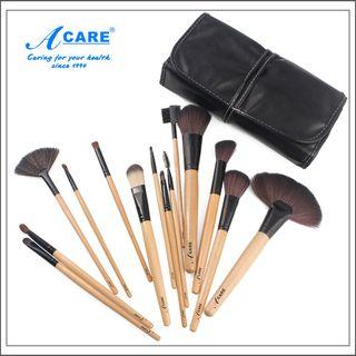 Acare - Makeup Brush