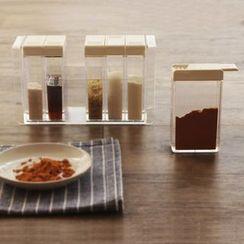 Gukan - Seasoning Container