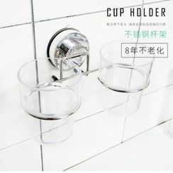 itoyoko - 浴室杯架