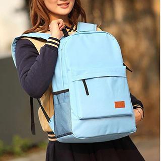 Top Seeka - Lightweight Backpack