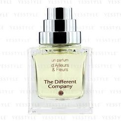 The Different Company - Un Parfum DAill Fleur Eau De Toilette Spray
