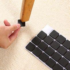 Yulu - Chair & Table Anti-Skid Pad