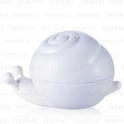 蕾蒂金 - 蕾蒂金 LadyKin 山药提取物蜗牛面霜