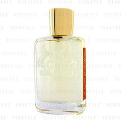 Parfums de Marly - Ispazon Eau De Parfum Spray