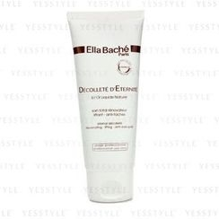 Ella Bache - Eternal Decollete Rejuvenating - Lifting - Anti-Dark Spots