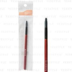 Missha - Gel Eyeliner Brush