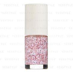 Innisfree - Eco Nail Color Pro (#189 Glitter)