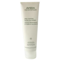 Aveda - Deep Cleansing Herbal Clay Masque
