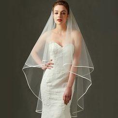 Neostar - 新娘頭紗