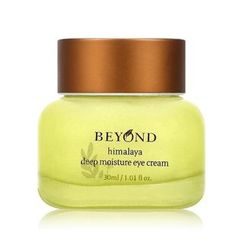 BEYOND - Himalaya Deep Moisture Eye Cream 30ml