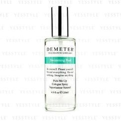 Demeter Fragrance Library - Swimming Pool Cologne Spray