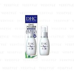 DHC - Aloe Extract Concentrate