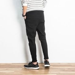 AOBIN - 哈伦裤