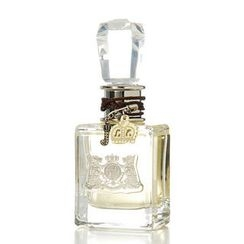 Juicy Couture - Eau De Parfum Spray