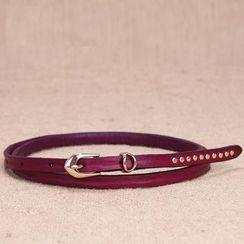 BAIEKU - Slim Belt