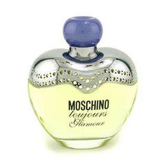 Moschino - Toujours Glamour Eau De Toilette Spray