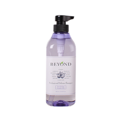 BEYOND - Professional Defense Shampoo 250ml