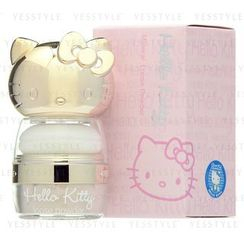 Sanrio - Race Hello Kitty Mineral Loose Powder (#01 Light Pink)
